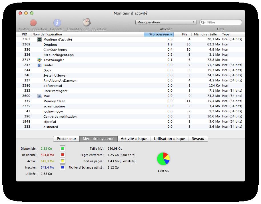 Download all <b>MacOS</b> <b>X</b> 10.4 - 10.14 original - <b>Mac</b> Softwares - Apple Hint